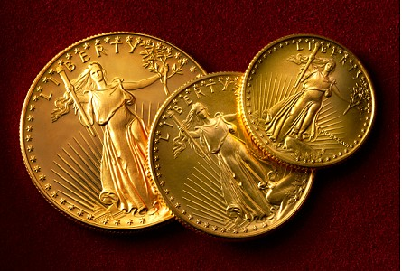 Great Numismatic Sales Of The Past The Garrett Sale Part 1
