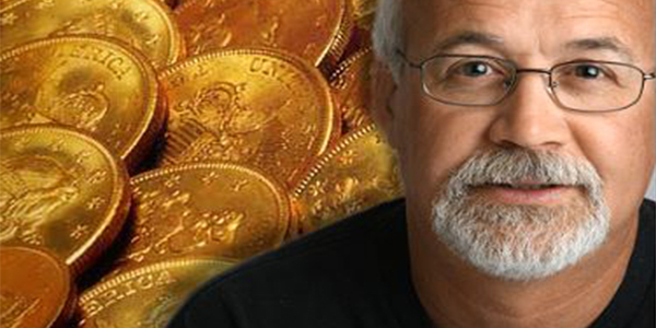 Doug Winter Numismatics - Aging Baby Boomers and the Rare Gold Coin Market