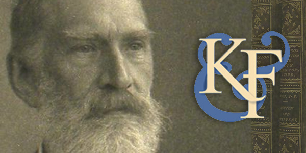 Kolbe & Fanning, Sellers of Numismatic Books and Literature