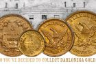 So You've Decided to Collect Dahlonega Gold… by Doug Winter