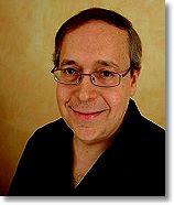 Louis Golino - Writer
