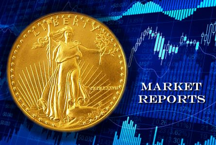 Gold Coin Dealers Nyc Coin Dealers In Nyc Buy And Sell