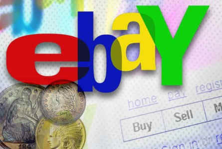 Tips For Collectors How To Buy Rare Coins On Ebay Auctions