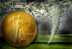 Protecting your precious metals in severe weather