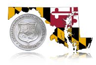 Maryland State Numismatic Association