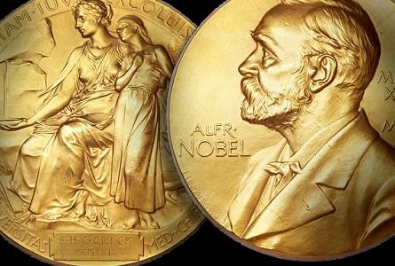 Francis Crick Nobel Prize Medal for Discovering DNA Brings $2.27 Million