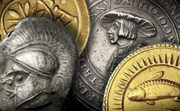 Making the Case for Collecting World Coins - Moving Beyond US Coinage