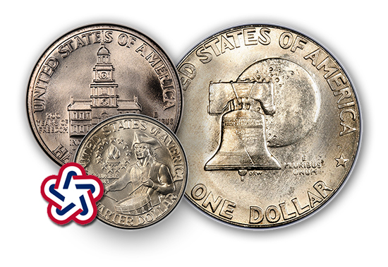 The Coin Analyst: Have Circulating Commemoratives Outlasted Their Welcome?