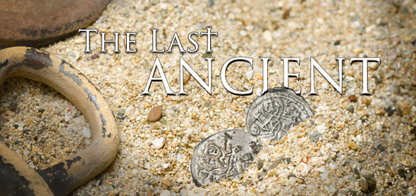 CoinWeek Ancient Coin Series: The Last Ancient Coin