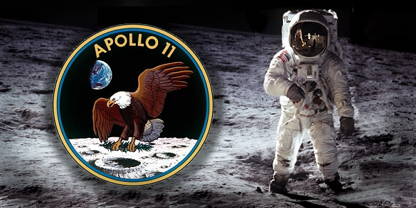 c8034befaffc3 Modern Commemoratives - 50th Anniversary Apollo 11 Coin Bill Passes House