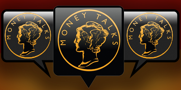 Presenters Wanted for ANA World's Fair of Money Numismatic Lectures