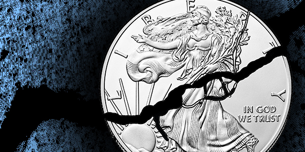 CoinWeek Predicts another record-breaking year for American Silver Eagle sales