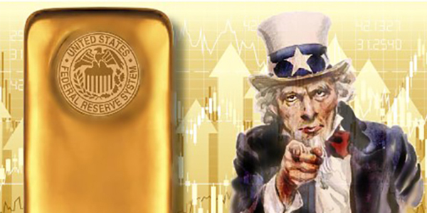 Gold bullion, gold prices and gold markets