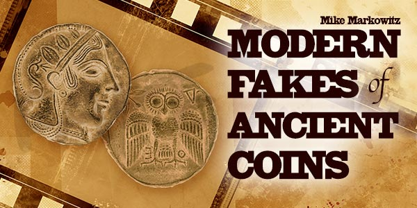 Coinweek ancient coin series fake ancient coins fake ancient coins voltagebd Choice Image