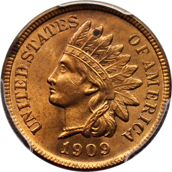 CIRCULATED GRADE GOOD VERY GOOD 95/% COPPER COIN 1908 INDIAN HEAD CENT PENNY