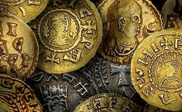 CoinWeek Ancient Coin Series: The Coinage of Aksum, by Mike Markowitz