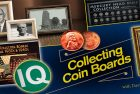 coinboardsvideo700