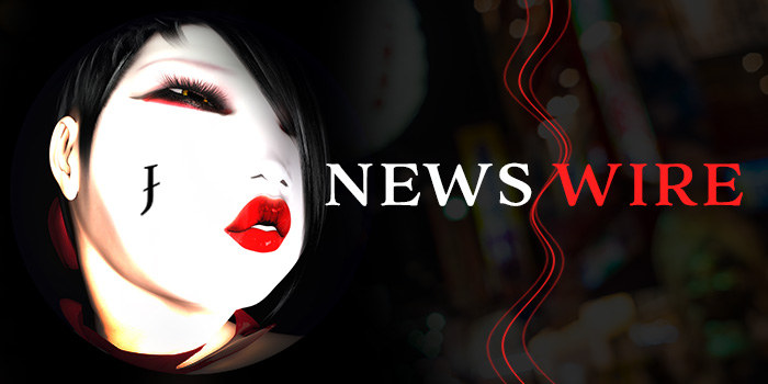 CoinWeek News Wire Feature Graphic - Japan Cryptocurrency, Gold, Cash