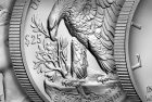 Palladium American Eagle Coin Brings Challenges, Opportunities for Collectors