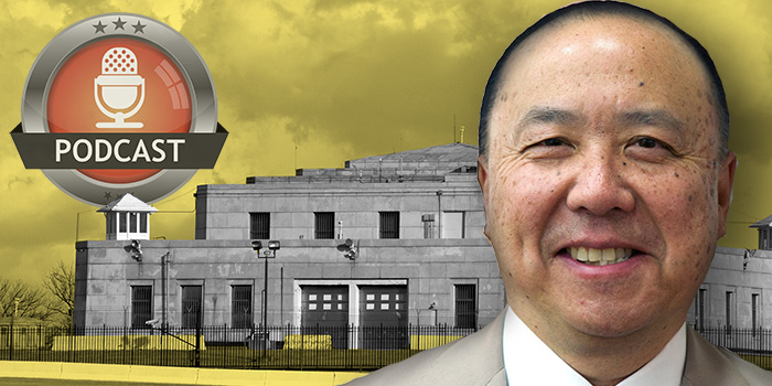 CoinWeek Podcast #81: Is there Gold at Fort Knox? Of course there is!