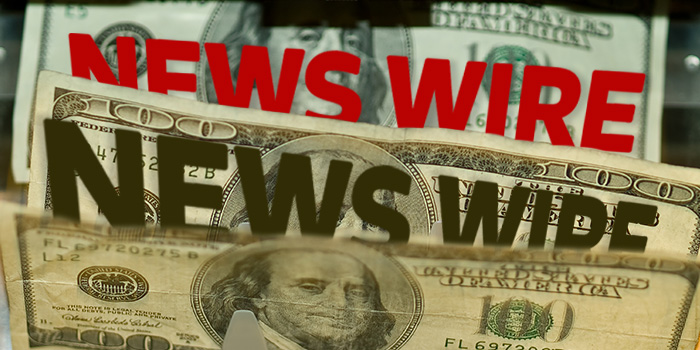 CoinWeek News Wire Cryptocurrency Corruption Debtor Nation