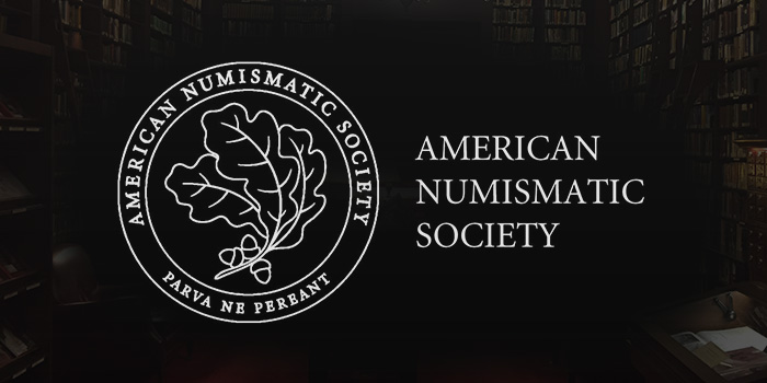 American Numismatic Society - ANS Gala 2018