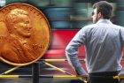 Reflecting on 25 Years in Coin Collecting