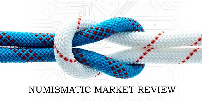 Numismatic Market Review