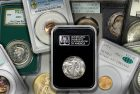 Buy the Holder, Not the Coin – 10 Certification Slabs to Look For