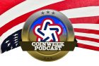 CoinWeek Podcast #87: The 1976 Bicentennial 3-Coin Silver Set – Audio