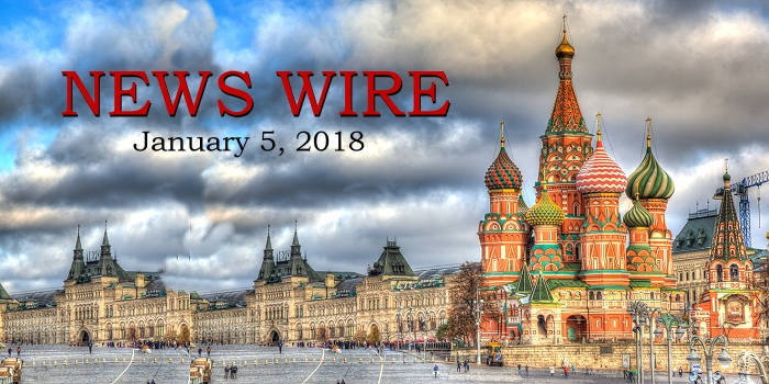 Coin News Wire