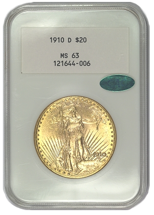 ICG--NGC ANACS-PCGS GRADED COINS-1 BUY=20 SLABS-LOT#2-LESS THAN GUIDE PER COIN