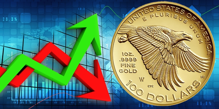 Gold Market - Inflation Fears