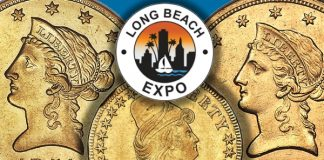 Long Beach Auction