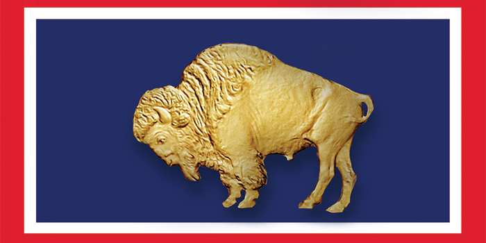 Wyoming Gold Exemption Precious Metals Exemption Tax