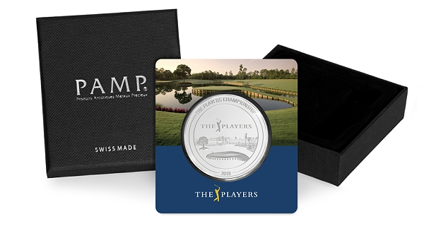 Rosland Capital Introduces Gold Amp Silver Coins Celebrating