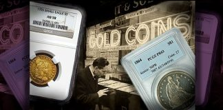 How to Sell Your Coins and Work With Coin Dealers
