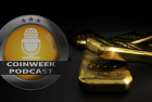 CoinWeek Podcast #94: Gold and Silver in the Age of Trump with Pat Heller