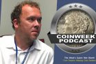 CoinWeek Podcast #99: Where Coin Dealers Help Coin Dealers