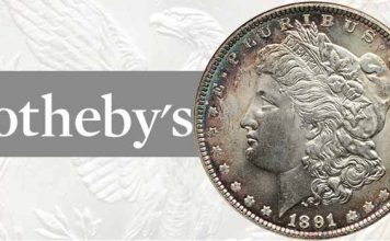 Coin Values Archives - CoinWeek