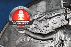 CoinWeek Podcast #102: Confronting Counterfeit Coins with Beth Deisher