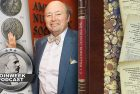CoinWeek Podcast #101: John W. Adams to Sell His Numismatic Library