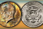 Coin Profile: United States 1969-D Kennedy Half Dollar