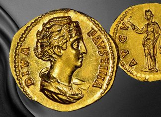 Ancient Coins Archives - CoinWeek