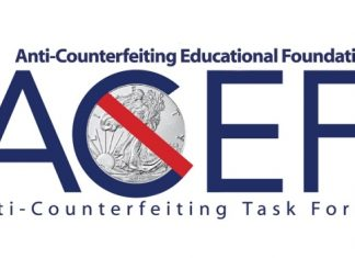 Anti-Counterfeiting Educational Foundation (ACEF)