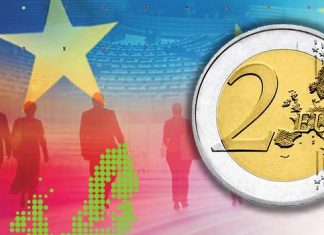 The Coin Analyst: The Euro and Its Impact on Numismatics 20 Years on