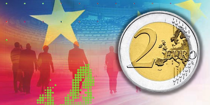 The Coin Analyst: The Euro's Impact on Numismatics After 20 Years