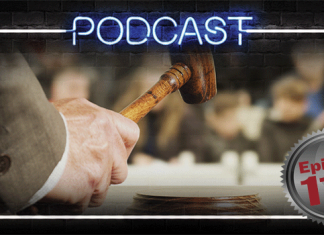 CoinWeek Podcast 110: The Importance of Auction Representation, with Michael Printz