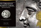 CoinWeek First Read: 100 Greatest Ancient Coins, Second Edition