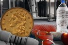 Five Exercises in Rare Date Gold Coin Pricing